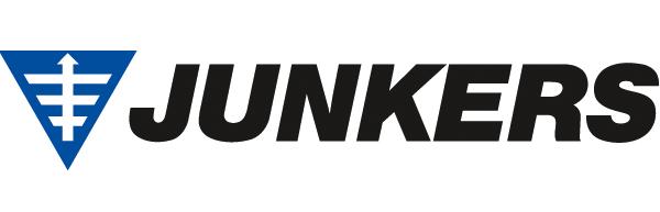 large_junkers_logo
