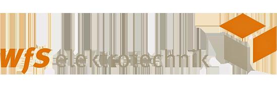 wfs-logo_550x170